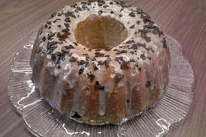 Eiweißkuchen 2