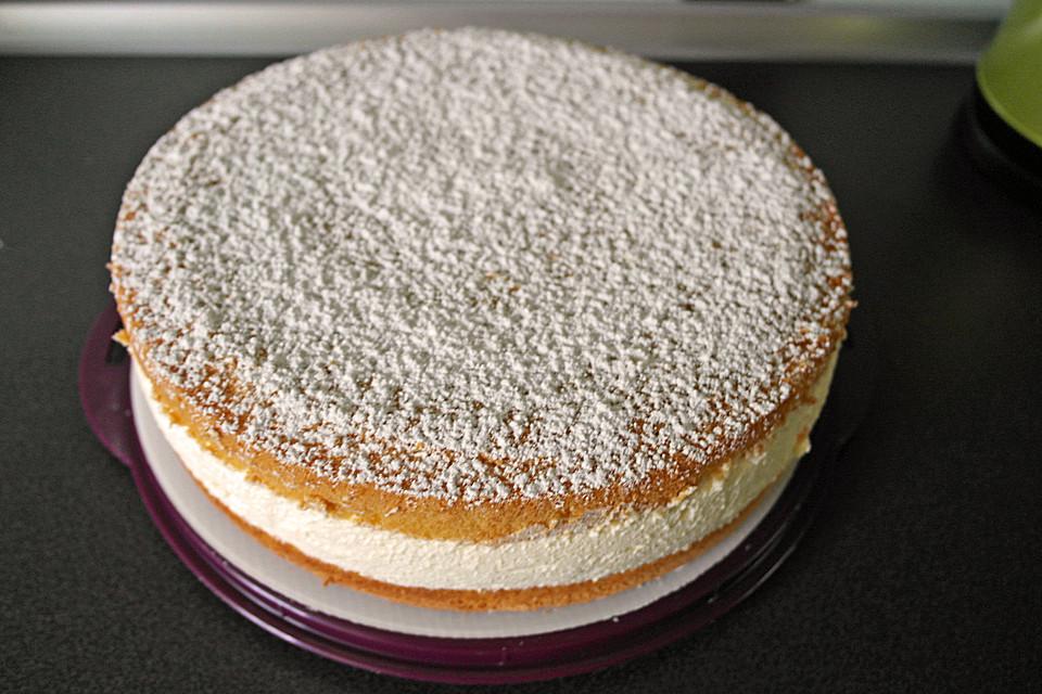Beste kuchen rezepte chefkoch