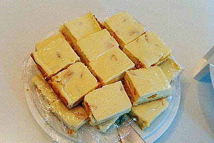 Käsekuchen mit Mandarinchen 66