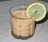 Aprikosen - Cream (Bild)