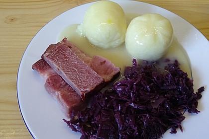 Omas Kasselerbraten 20