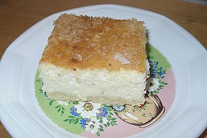Eifeler Rahmkuchen (Bild)
