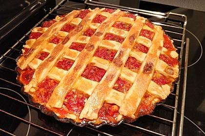 Südstaaten - Pie