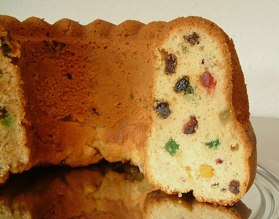 Wombles Kuchen Von Aphonopelma Chefkoch De