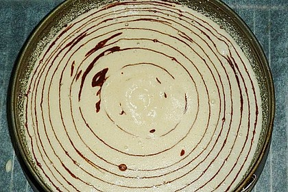Erdbeer - Zebrakuchen 44