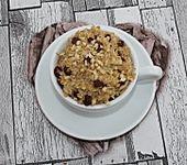 Australian Porridge (Bild)