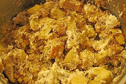 Australian Porridge 5