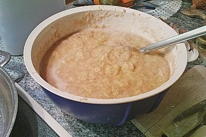 Reibekuchen - Kartoffelpuffer 106