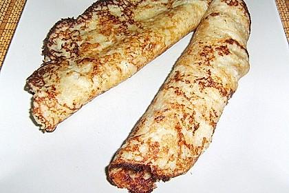 Reibekuchen - Kartoffelpuffer 39