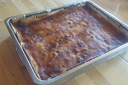 Himbeer - Joghurt - Mascarpone - Dessert 25