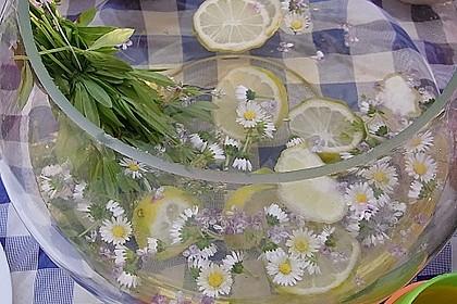 Waldmeisterbowle (Bild)