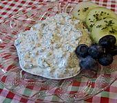Salatdressing (Bild)