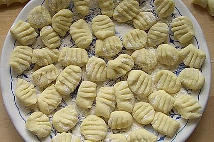 Gnocchi 6