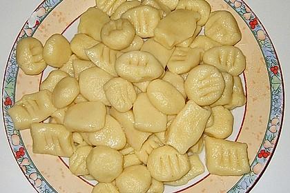 Gnocchi 4