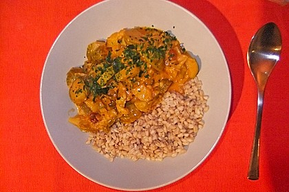 Rosenkohl-Curry 20