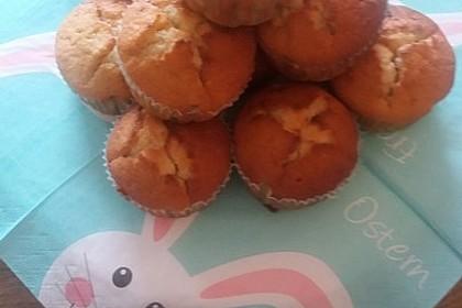 Grundrezept Fur Kuchen Und Muffins Von Melawi Chefkoch De