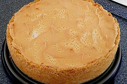 Rhabarberkuchen mit Baiser 123