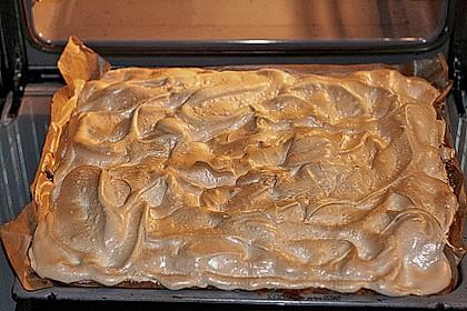 Rhabarberkuchen mit Baiser 62