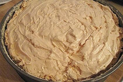 Rhabarberkuchen mit Baiser 130
