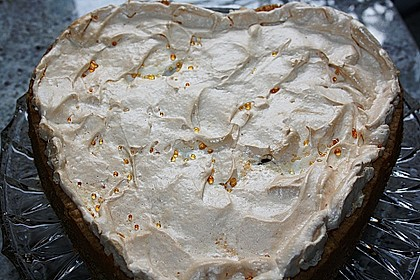 Rhabarberkuchen mit Baiser 78