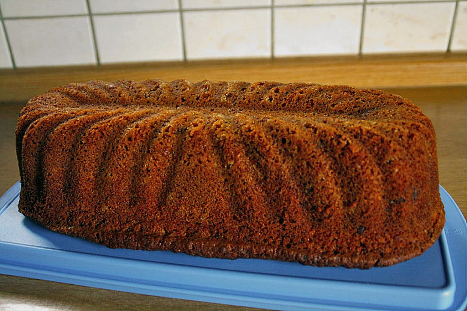 Kitkat Kuchen Von Doonila Chefkoch De