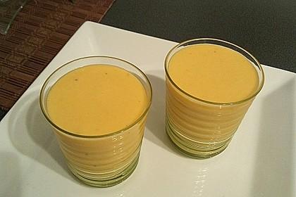 Mango - Lassi 4
