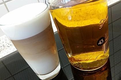 Cafe Asiatico 2