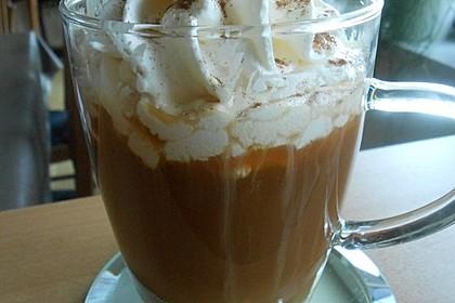 Cafe Asiatico