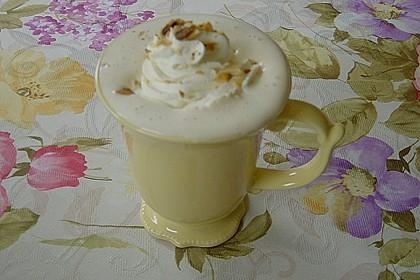 Cafe Asiatico 3