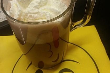 Küstenkaffee 1