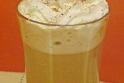 Küstenkaffee 2