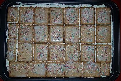Punica - Kuchen 18