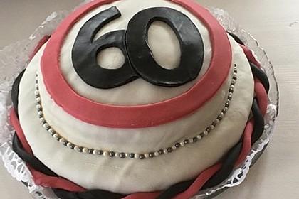 Punica - Kuchen 3