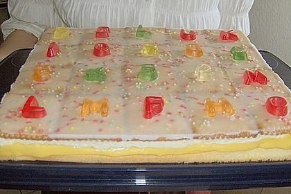 Punica - Kuchen 11