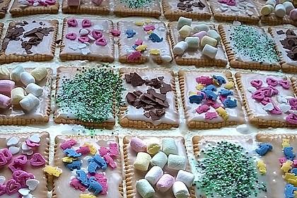 Punica - Kuchen 6