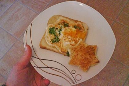 Egg in a basket 44