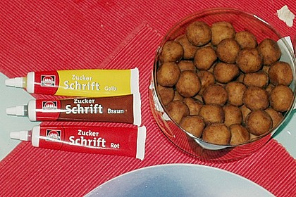 Engel Muffins 4