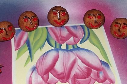 Engel Muffins 3