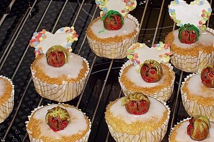 Engel Muffins 1