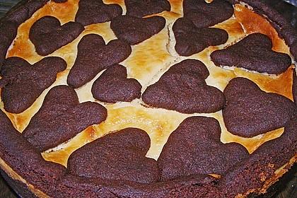 Coco Cabana Zupfkuchen (Bild)