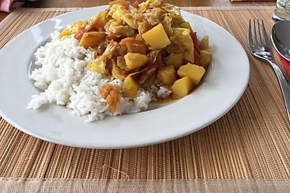 Kartoffel-Wirsing-Curry 5