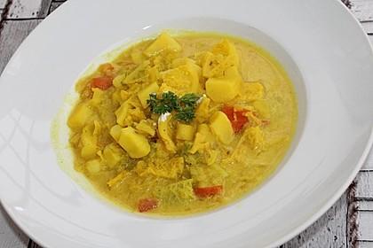 Kartoffel-Wirsing-Curry 12