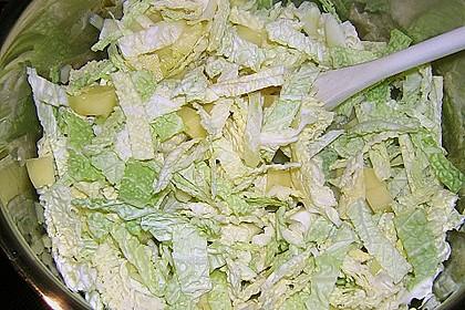 Kartoffel-Wirsing-Curry 20