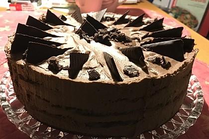 After - eight - Torte 45