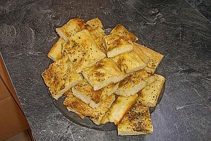 Kartoffelbrot vom Blech 67