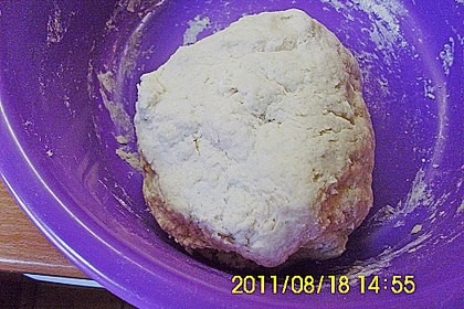 Kartoffelbrot vom Blech 102