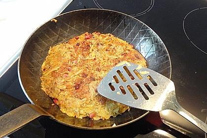 Kartoffelrösti 8