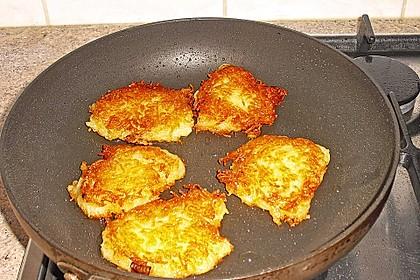 Kartoffelrösti 20