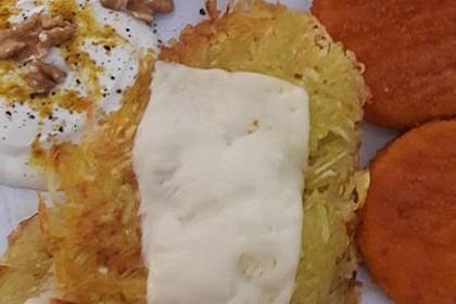 Kartoffelrösti 22