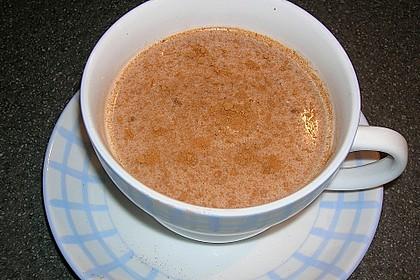 Eierlikör - Kakao 1